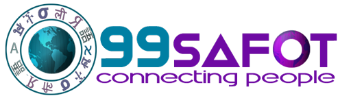 logo-140